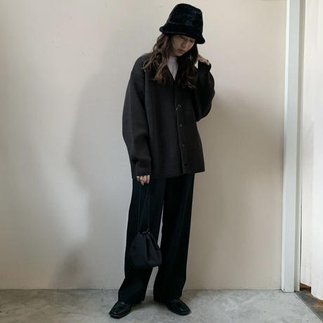 KIJIMA TAKAYUKI - ソフトハット