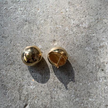 ASAMIFUJIKAWA - Pierce 1802004 GOLD