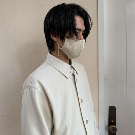 FWIS - オリジナルマスク