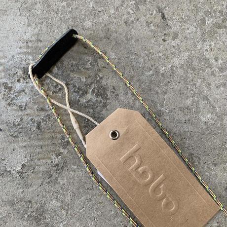 hobo - NYLON MASK CORD