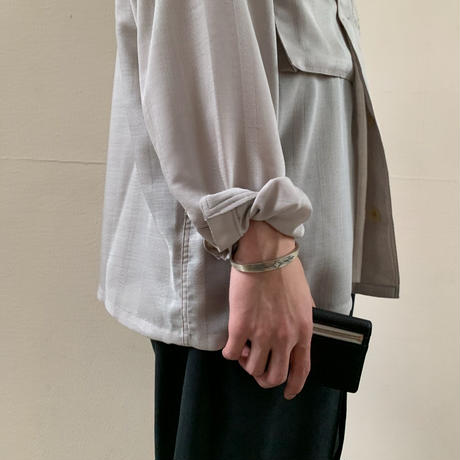 DIGAWEL - Three-Fold Purse
