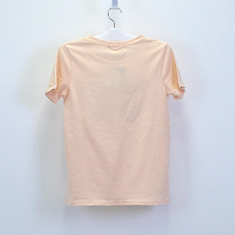 (MY  LAND)   FLAMINGO Tシャツ  PINK