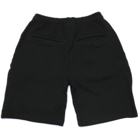 BSTC  FRENCH  TERRY  SWEAT  SHORT