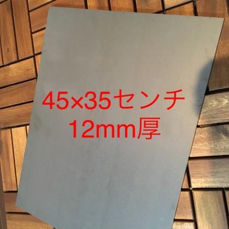 5e18127ada896448b98a33b0