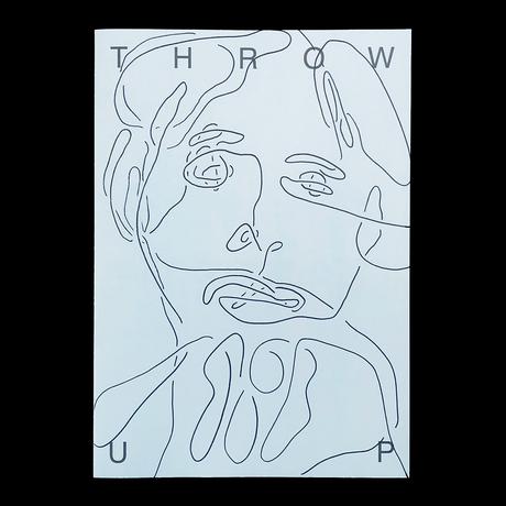 THROW UP