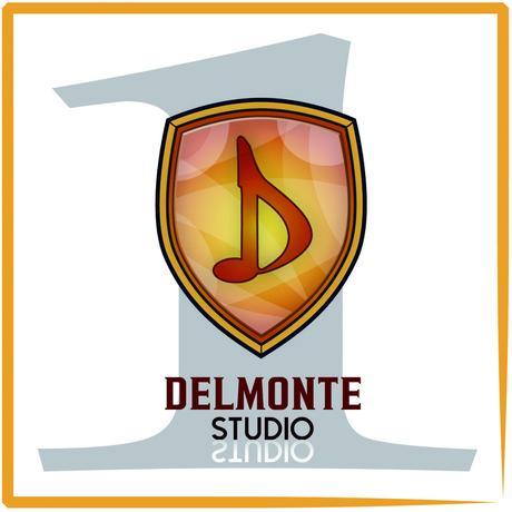 DEL / DELMONTE STUDIO WORKS VOL.1