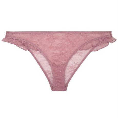 Firecracker Briefs Pink