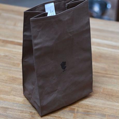 gaburi member's bag