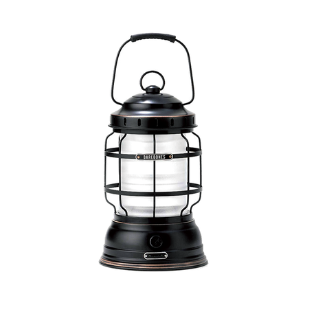 "Barebones Living  ""Forest Lantern LED"""