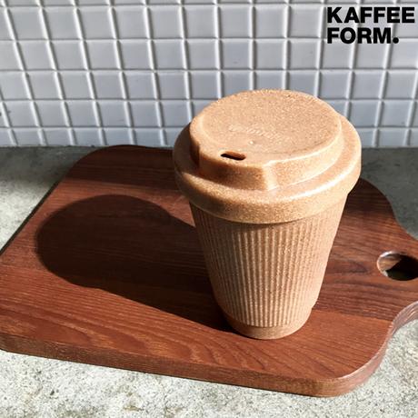 """Kaffeeform """"Weducer Cup"""""""