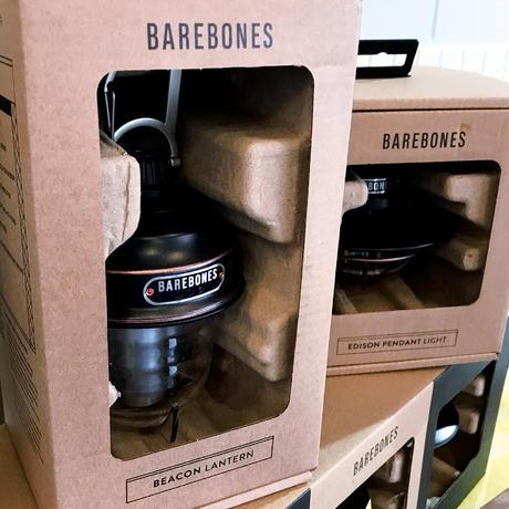 """Barebones Living  """"Beacon LED"""""""