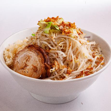 豚野菜らーめん(2食入)