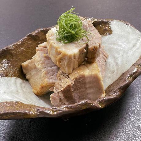 伊那谷おもたせ暦(信州料理詰め合わせ)