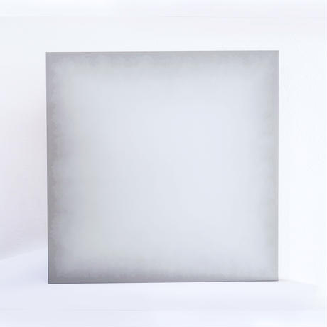 石橋志郎ISHIBASHI Shiro-Luminous