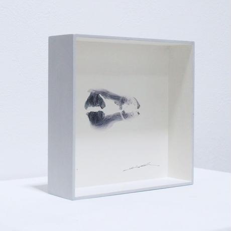 林 葵衣 softhope 01