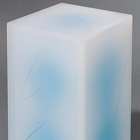 佐藤雄飛 SATO Yuhi   it BOX 01(映像付 ed.5 残3点)