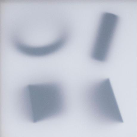 佐藤雄飛softhope01