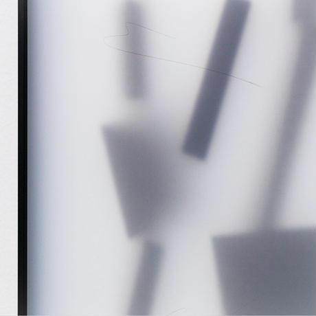 佐藤雄飛 SATO Yuhi  it02 (ed.1/5)