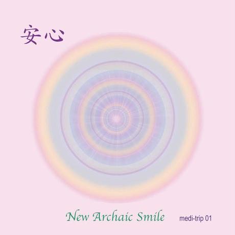 アルバム Medi-trip01 (安心) 全6曲 - WAV