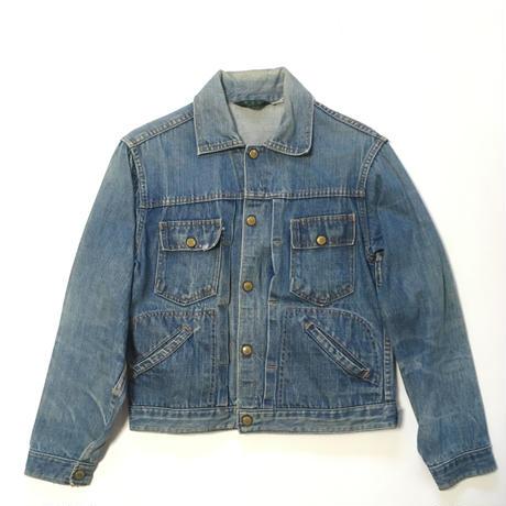 ELY jacket