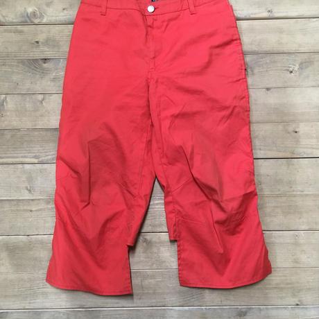 W.&L.T.  pants