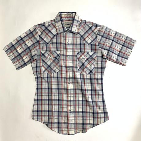 levis S/S shirt