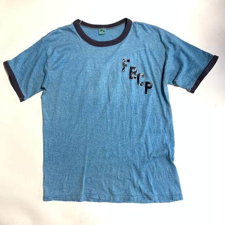 RUSSELL FBCP Tee