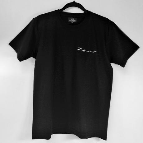 Independent T-shirt  Black