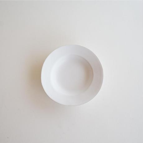 【安藤雅信】 イタリア皿 S