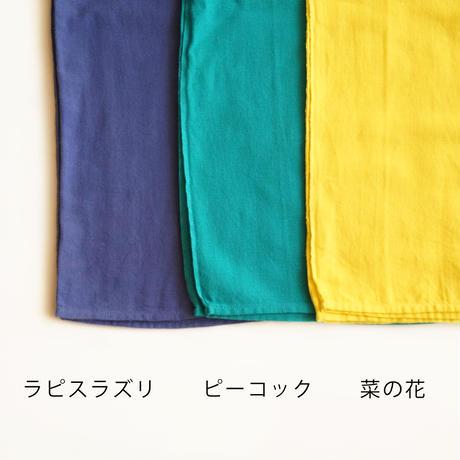 【安藤明子】ゴムズボン カラー3色  SS丈/S丈/M丈/L丈