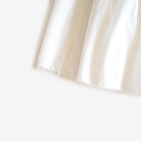 【百草サロンコーディネートシリーズ 12(安藤明子のコーディネート一式)】
