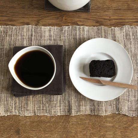 【安藤雅信】太コップ S