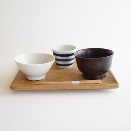 【百草オリジナル】角トレイ