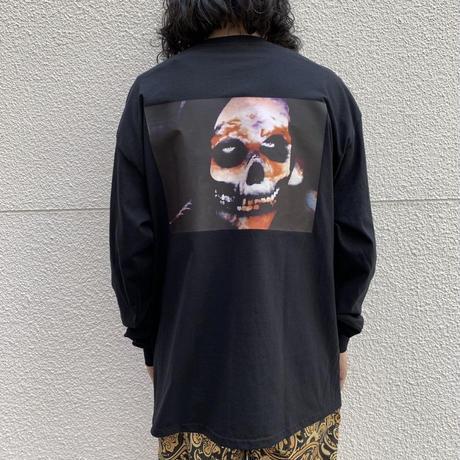 【Psycho Works】Reaper LS/TEE