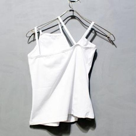 ASYMMETRY  CAMISOLE