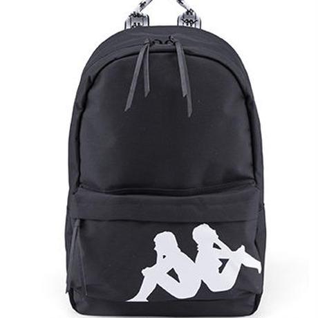 【Kappa  BANDA】backpack
