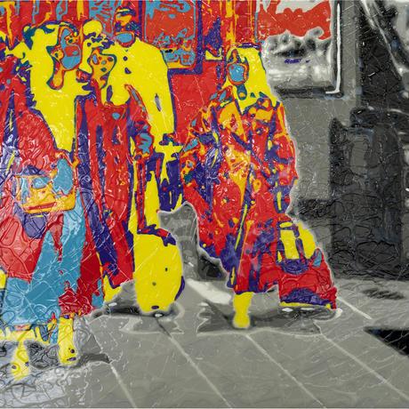 Drip color link -fiction___.