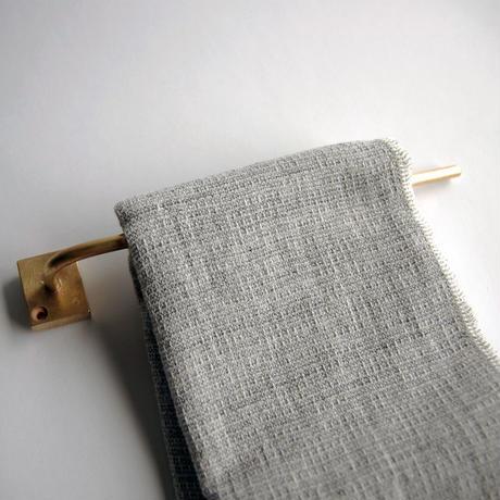 towel hanger S タオルハンガー小