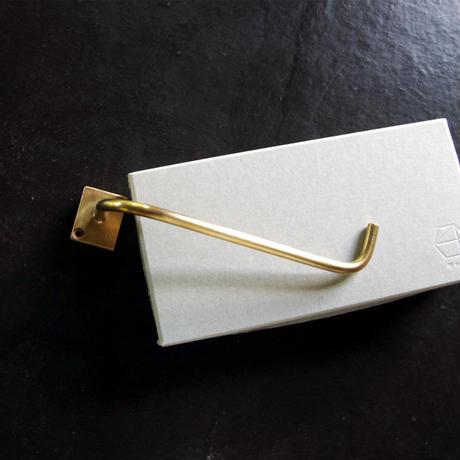 Paper holder トイレットペーパーホルダー