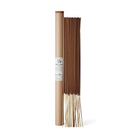 APOTHEKE FRAGRANCE Incense Sticks - Fig / Green Light / Maghreb Bukhoor / Oakmoss & Amber
