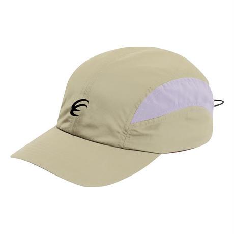 CC Community Cap