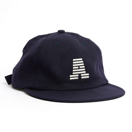 ComfyBoy™ Special [Navy] by Actual Source