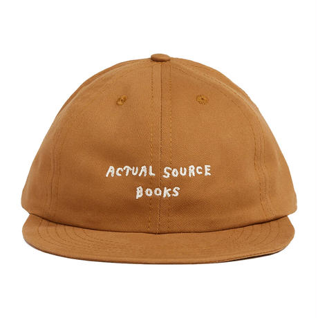 ComfyBoy™ Standard [Gold N' Brown] by Actual Source