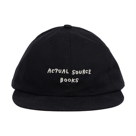 ComfyBoy™ Standard [Black] by Actual Source