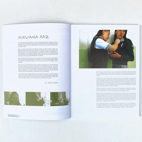 Dizzy Magazine issue 7