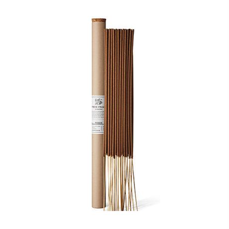 APOTHEKE FRAGRANCE Incense Sticks - Possess / Suavis / Teakwood / White Tea