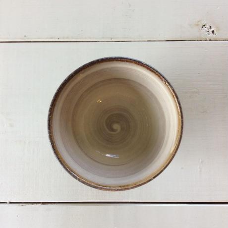 茶4寸マカイ