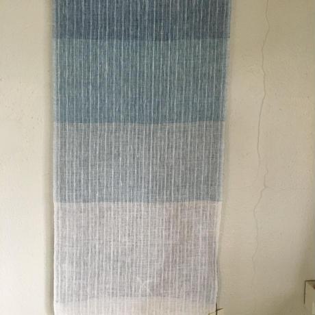 59ae45dfb1b61938370002a2