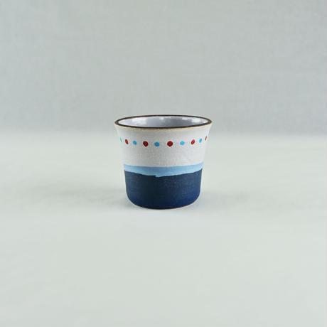 マリンフリーカップ