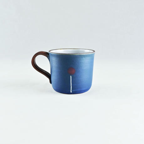 バルーンマグカップ